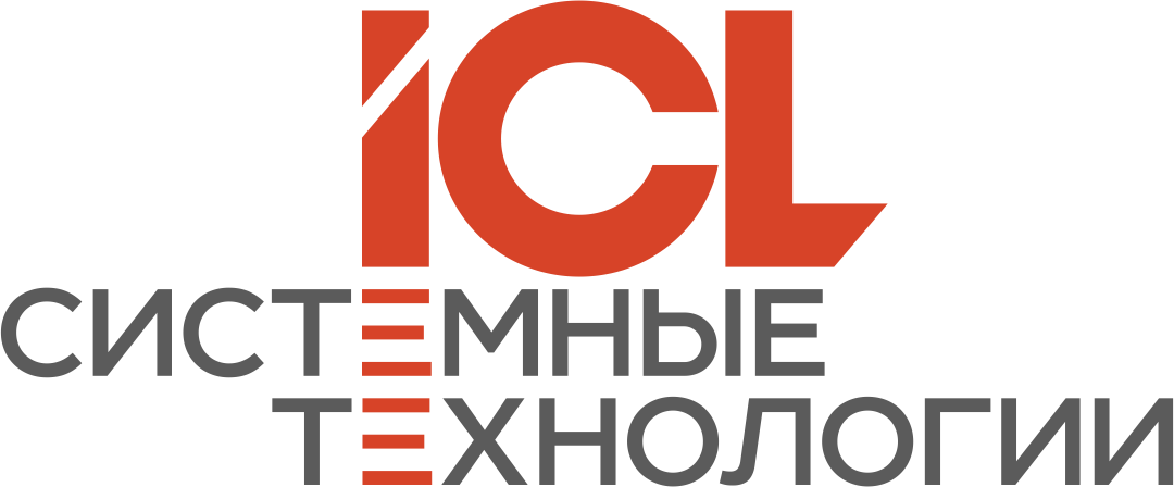 ICL System technologies company